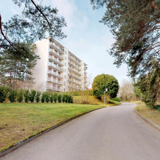 Annonces CULLY : Appartement | ECULLY (69130) | 101.00m2 | 370 000 €