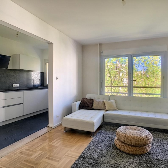 Annonces CULLY : Appartement | ECULLY (69130) | 91.00m2 | 320 000 €