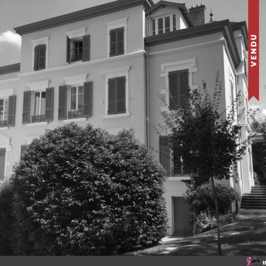 Annonces CULLY : Appartement | ECULLY (69130) | 20.00m2 | 525 €