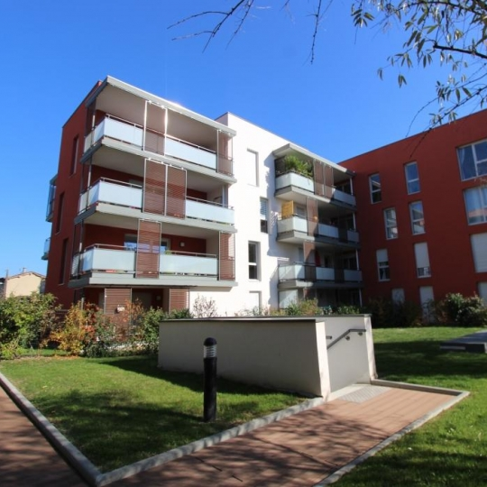 Annonces CULLY : Garage / Parking | CRAPONNE (69290) | 15.00m2 | 88 €