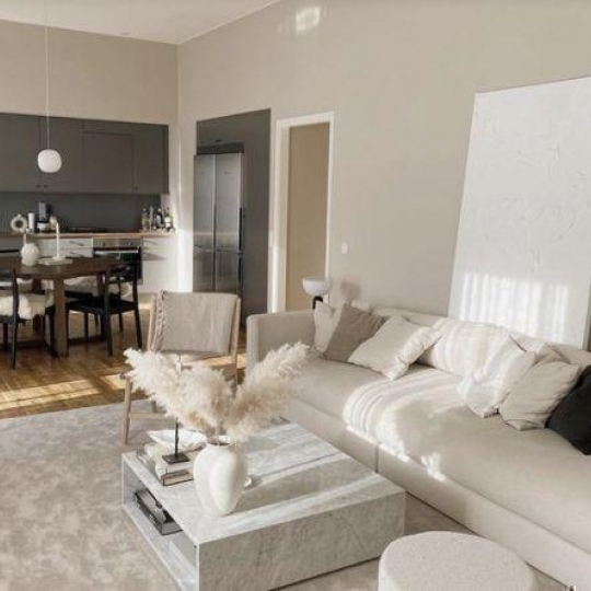 Ads CULLY : Apartment | SALLANCHES (74700) | 40.00m2 | 144 000 €