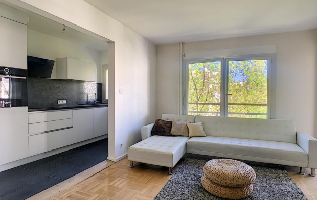 Annonces CULLY Appartement | ECULLY (69130) | 91 m2 | 320 000 €