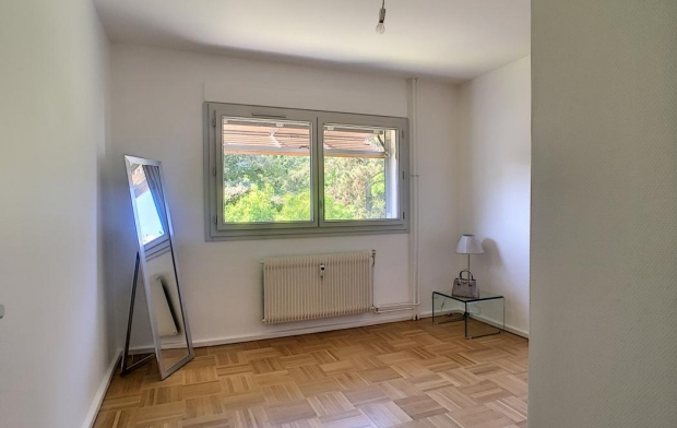Annonces CULLY : Appartement | ECULLY (69130) | 91 m2 | 320 000 €
