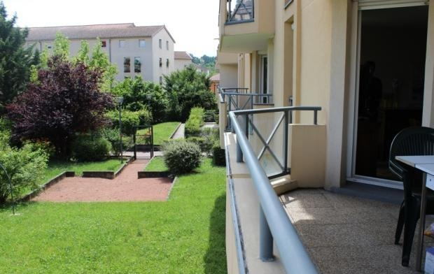 Annonces CULLY Appartement | FRANCHEVILLE (69340) | 92 m2 | 290 000 €